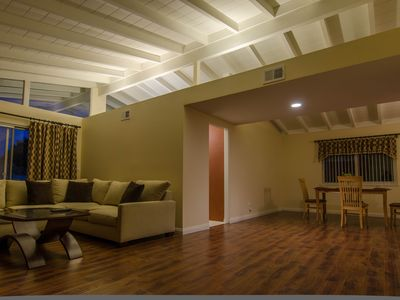 Great Home Very Close to Disneyland and Anaheim Convention Center