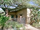 Tucson House Rental Picture