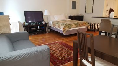 Apartments For Rent In New York Manhattan Short Term. Apartments For Rent  In New York Manhattan Short Term O