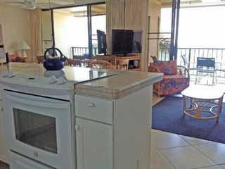 Makaha CONDO Rental Picture