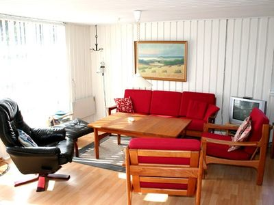 Mols - Ebeltoft house rental