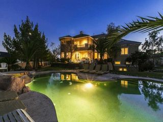The 7800 Sq Ft Jamaica Mansion Only 5 Miles Homeaway