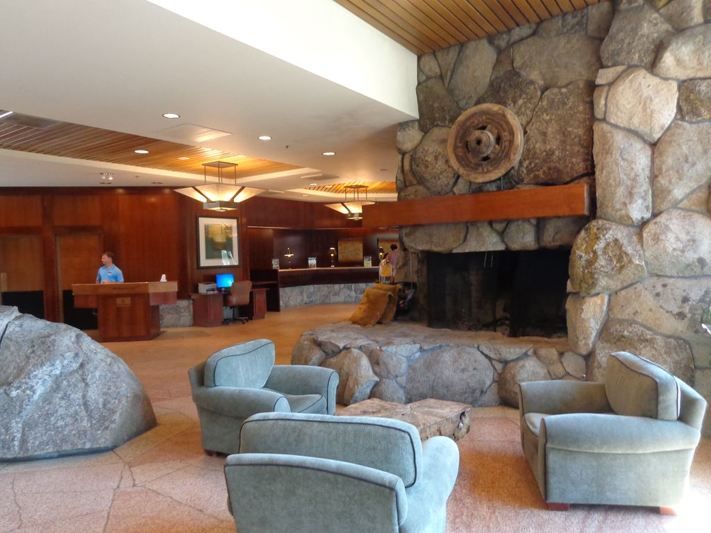 Lake Tahoe 2 Bedroom Suites Resort At Squaw Creek 1 Bedroom Fireplace Suite Forest View