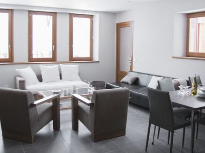 Apartment, 120 square meters