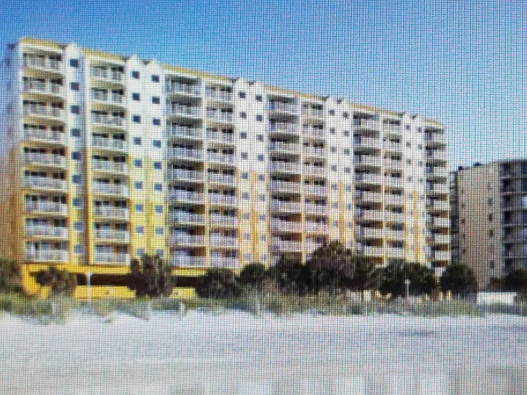 2 Bedroom Suites In Myrtle Beach Sc Oceanfront North Myrtle Beach 2 Bedroom  Suites Oceanfront. 2 Bedroom Suites In Myrtle Beach Sc   louisvuittonukonlinestore com
