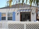 Mission Beach Cottage Rental Picture
