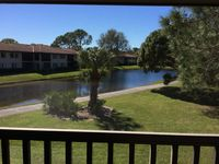 Beautiful Meadows condo in Willow Links