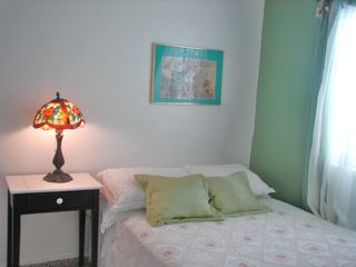 Aguadilla villa photo - another bedroom