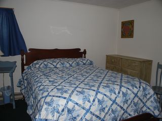 Schroon Lake house photo - Bed Room 4