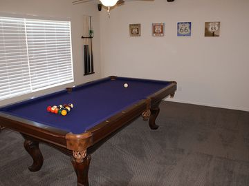 Las Vegas HOUSE Rental Picture