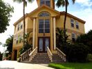New Port Richey House Rental Picture