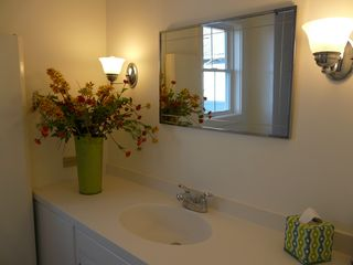 Bar Harbor house photo - Bathroom