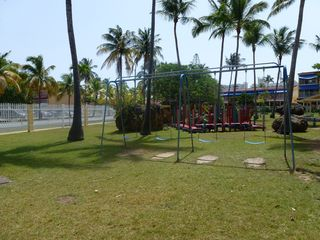 Dorado villa photo - Play Ground for Kids