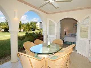 Alleynes Bay condo photo