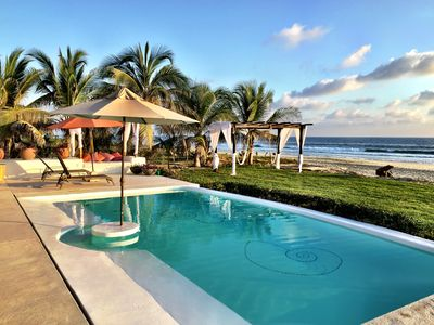 CASA MICA - THE PERFECT HOME FOR YOUR NEXT VACATION!