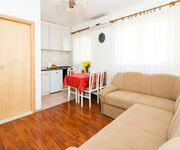 Holiday apartment 179721