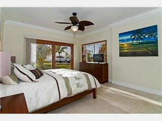 Lahaina house photo - Palms Suite