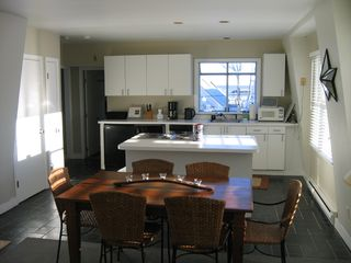 Provincetown condo photo - Kitchen