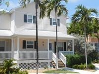 Coral Hammock - Tropical 3 Bedroom Home (4)