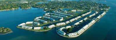 Florida Island Resort