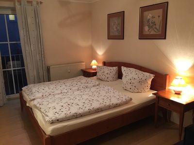 Beautiful apartment in the heart of the old town! - 2. Wohnung (54qm)