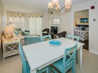 Beautiful 2 Bed/2 Bath in Beach Front Building!