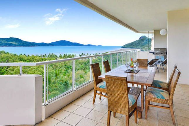 Sous penthouse appartement sea vues australie 9110896 abritel - Appartement australie ...