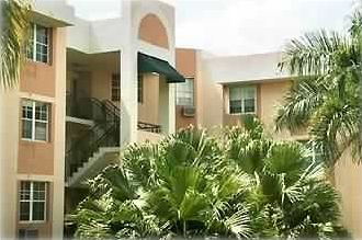 Trujillo Alto condo rental - Welcome to Encantada