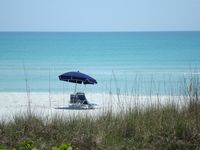 Paradise Found - Beachfront Villa, Gulf Waters, Beach, Sunsets