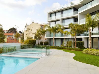 Holiday apartment 109516