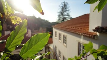 Sintra apartment rental