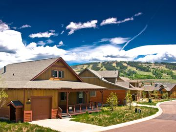Granby house rental - Luxury Ski Cabin, Granby Colorado