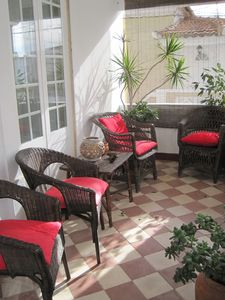 Holiday apartment 107981