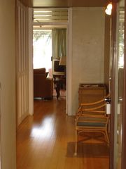 Kihei condo photo - Entry to your retreat (2 bed 2 bath entry)