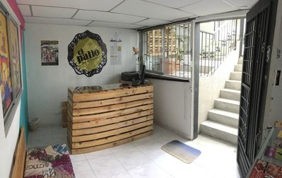 Comfortable Bed & Breakfast in Manizales, Colombia