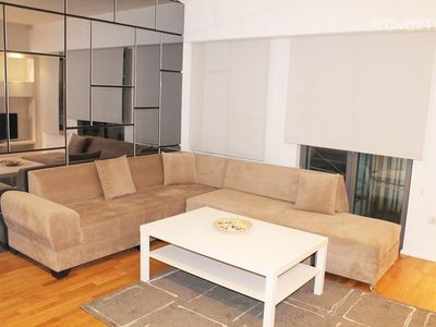 Holiday apartment 265245
