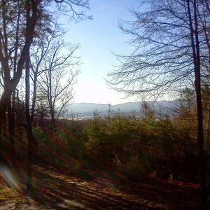 Vacation Rentals By Owner Tennessee Tallassee Byowner Com