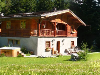 House, 160 square meters