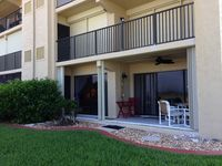 Relax, Refresh, Rejuvinate!! Home Away From Home Vacation Escape ~ Condo Rental