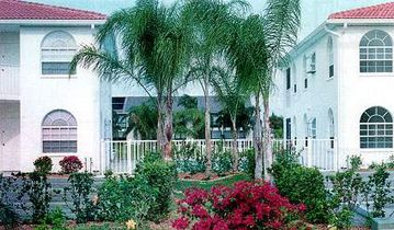 Cape Coral apartment rental - Rubicon the place for your holiday-dreams