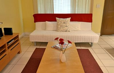 1 Bedroom Vacation Rental Apt. in Miami - Evolve Vacation Rental Network