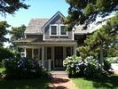 Nantucket House Rental Picture