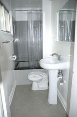 Bathroom - Seattle house vacation rental photo