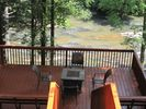 Cleveland Chateau_/_country_house Rental Picture