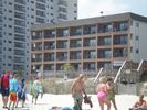 Unit 504 - Center Unit on Top Floor - Myrtle Beach Resort condo vacation rental photo