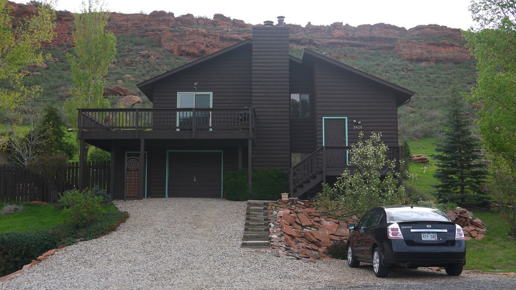 Horsetooth stoop house by the reservoir vrbo for Cabin rentals near fort collins colorado