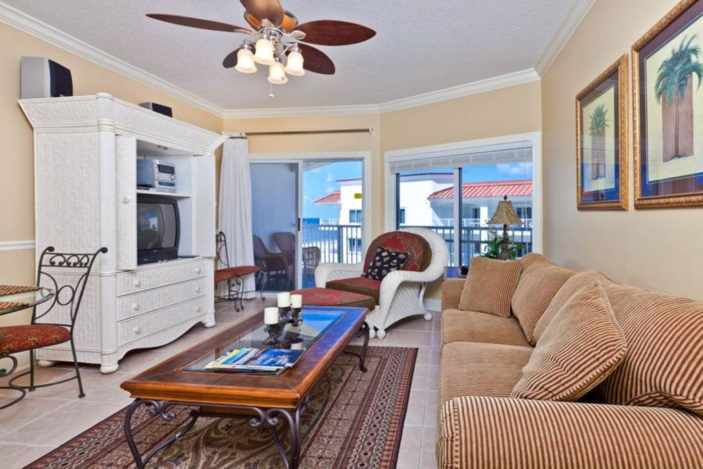palm beach 52c 1 br 1 ba condo in orange vrbo