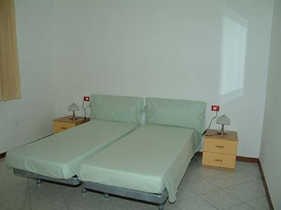 Apartment example