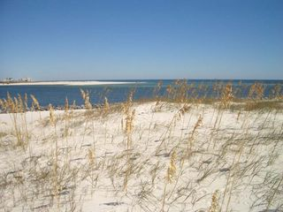 Orange Beach condo photo - Our beautiful Beach