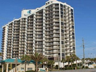 Surfside Resort condo photo - Destin Surfside Resort